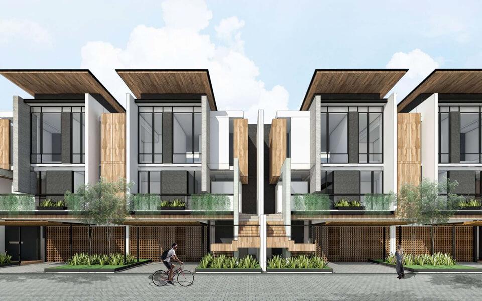 Rumah Sph Jual Rumah Di Pancoran Dan Jakarta Selatan